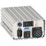 Arri Ballast, 400-575W Electronic with DMX for 400W Pocket