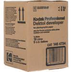 Kodak Dektol Developer (Powder)