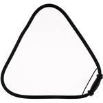 """Lastolite TriGrip 2-Stop Diffuser (Translucent, 30""""/75 cm)"""
