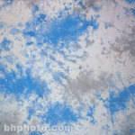 Lastolite 10x24' Muslin Washable Background - Ohio