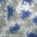 Lastolite 10x12' Muslin Washable Background - Colorado