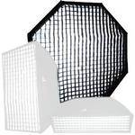 Photoflex Nylon Fabric Grid for Medium (5') OctoDome