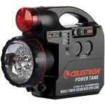 Celestron Power Tank (12-Volt, 7-Amp Power Supply, 110/220V)