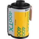 Kodak TX 135-24 Tri-X Pan Black & White Print Film (ISO-400)