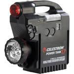 Celestron Power Tank 17 (12-Volt, 17-Ah Power Supply)