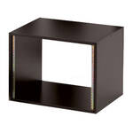 Winsted Table-Top Vertical Rack, Model 99488