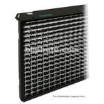 Arri Egg Crate - Intensifier, Silver Flood for Studio Cool 2