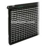 Arri Egg Crate - Intensifier, Silver Wide Flood for Studio Cool 2+2