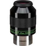 "Tele Vue Panoptic 35mm Wide Angle Eyepiece (2"")"