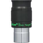 "Tele Vue Nagler Type 6 9mm Wide Angle Eyepiece (1.25"")"