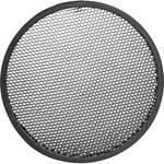 Interfit Honeycomb Grid - 20 Degrees