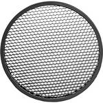 Interfit Honeycomb Grid - 30 Degrees