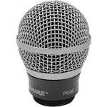 Microphone Capsules & Cartridges
