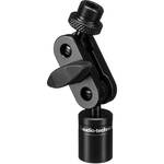 Audio-Technica Swivel-Mount Microphone Clamp Adapter