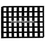 Chimera Fabric Grid for Large - 50 Degrees