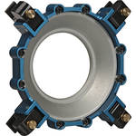 Chimera Quick Release Speed Ring for Balcar