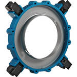 Chimera Quick Release Speed Ring for Elinchrom