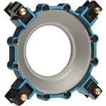 Chimera Quick Release Speed Ring for White Lightning Ultra