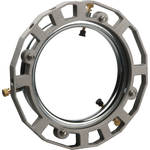 Photoflex Speed Ring for Lowel Omni Light