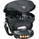 Tamrac 5682 Digital Zoom 2 Holster Bag (Black)