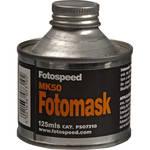 Fotospeed MK50 Toner Fotomask - 125ml