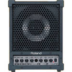 Roland CM-30 CUBE Active Monitor Speaker