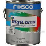 Rosco DigiComp Blue