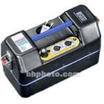 Dedolight 14.4V/28.8 NiMH Battery Pack (14 - 28VDC)