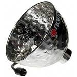 """Norman 810719  6"""" Reflector with Modeling Lamp"""