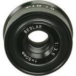 Beseler 50mm f/3.5 Beseler Enlarging Lens