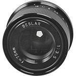 Beseler 75mm f/3.5 Beseler Enl