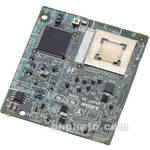Sony CBK-SD01 SDI Output Board