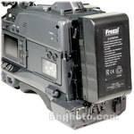 Frezzi FLB-100 14.8 VDC Lithium Ion Brick Battery