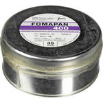 Foma Fomapan Classic 400 35mm Black and White Negative Film - 100'