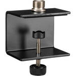 On-Stage TM03 Table Top Mounted C Clamp