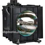 Panasonic ET-LAD35L Projector Lamp