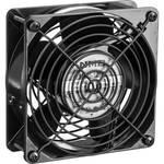 Middle Atlantic Rack Fan