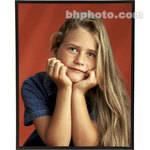 """MCS Multipurpose Picture Frame - 8.5 x 11"""" - Black"""