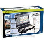 MXL Desktop Recording Kit