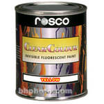 Rosco ClearColor - Yellow - 1 Gallon