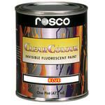 Rosco ClearColor - Blue - 1 Gallon