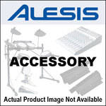 Alesis MULTIMIX PS TF57033202UL for MM12FW and MM16FW Mixers