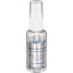 VisibleDust Lens Clean Solution (30 ml)