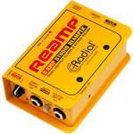 Radial Engineering X-Amp Re-Amper