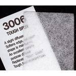 """Rosco #3006 Filter - Tough Spun - 48""""x25'"""