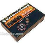 Radial Engineering Cabbone EX Speaker Cabinet Switcher for 300W