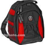 Tamrac 5371 Travel Pack 71 Backpack (Red)