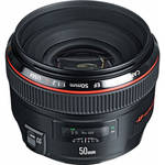 brianwolfey equipment lens