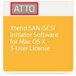 Enterprise/RAID Software