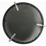 """Bowens 1/4"""" Honeycomb Grid for BW1886, 87, 63, 65"""